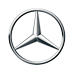 New Mercedes-Benz Deals