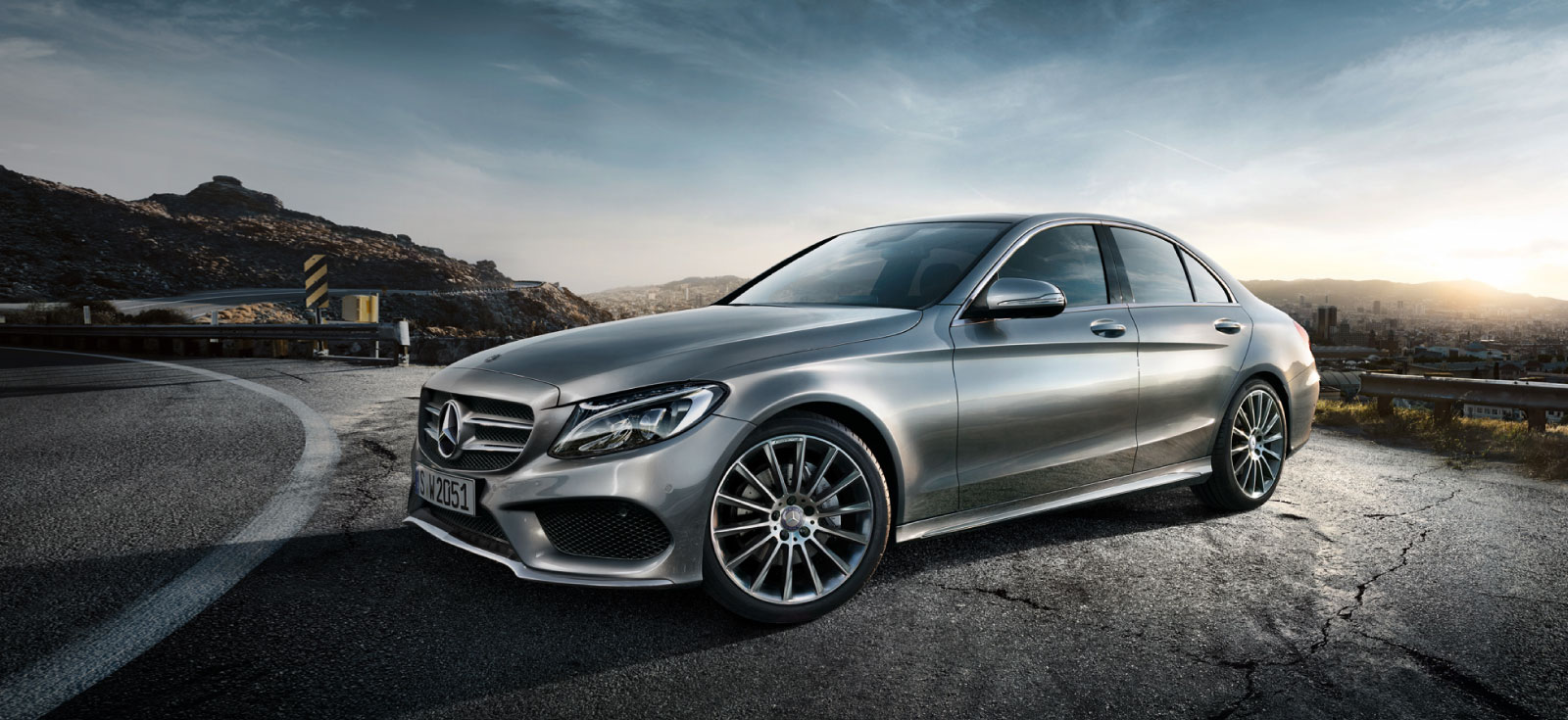 Mercedes benz c class deals new mercedes benz c class for Mercedes benz c class offers
