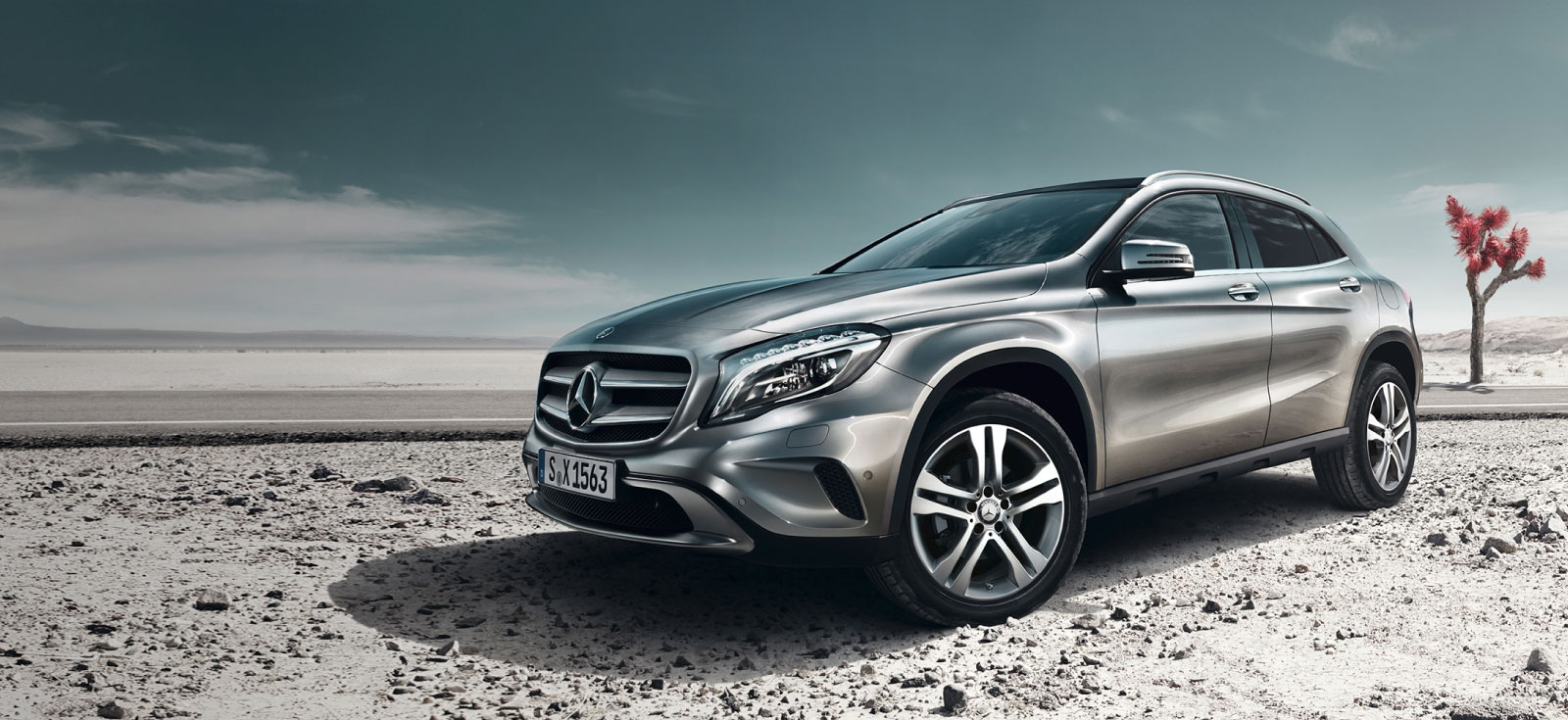 Mercedes benz gla deals new mercedes benz gla cars for for Mercedes benz new car deals