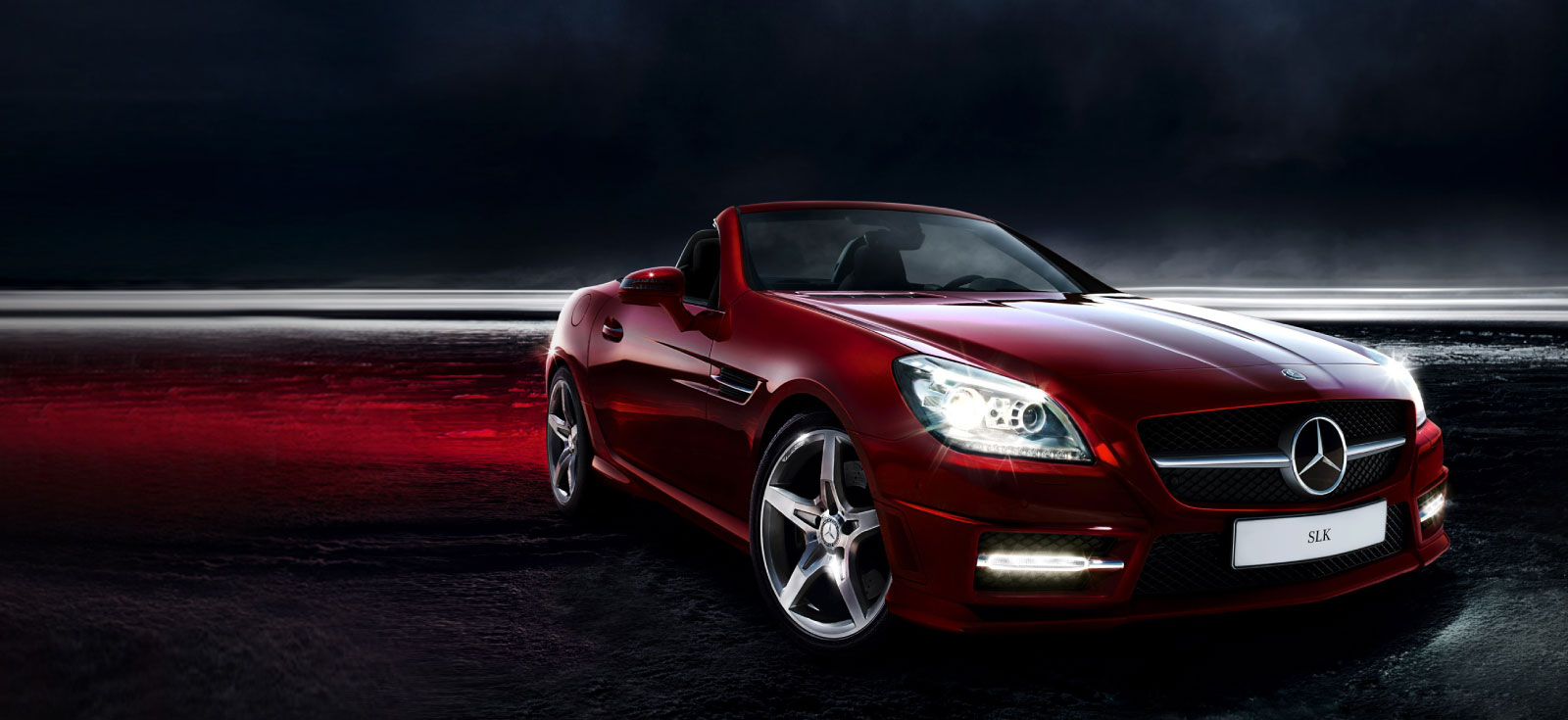 used mercedes benz slk cars for sale vertu mercedes benz. Black Bedroom Furniture Sets. Home Design Ideas
