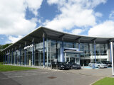 smart at Mercedes-Benz of Ascot