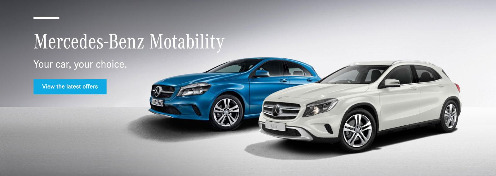 Vertu Car Sales