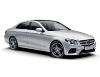 Mercedes-Benz E-Class E200 AMG Line Night Edition Premium+ 4dr 9G-Tronic Petrol Saloon