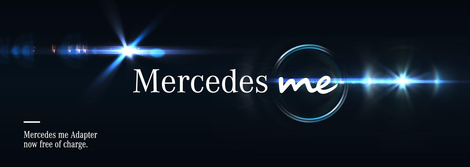 mercedes me adapter vertu mercedes benz. Black Bedroom Furniture Sets. Home Design Ideas
