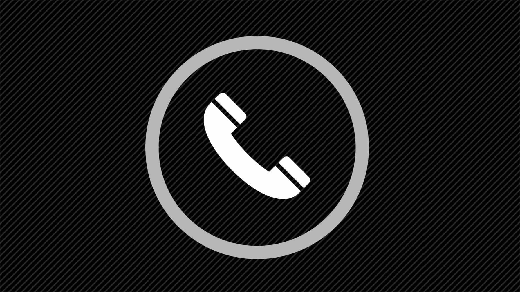 My Mercedes Retailer Contact