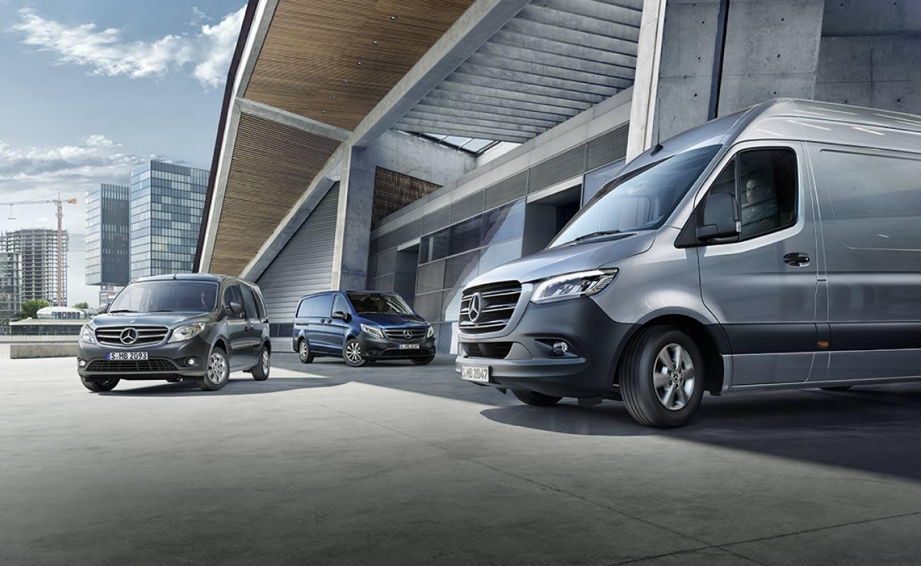 billigaste trevligt billigt plockade upp Mercedes-Benz Vans Aylesbury | Mercedes-Benz and smart Retailer ...