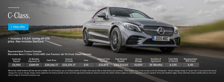 Vertu Mercedes-Benz | Vertu smart