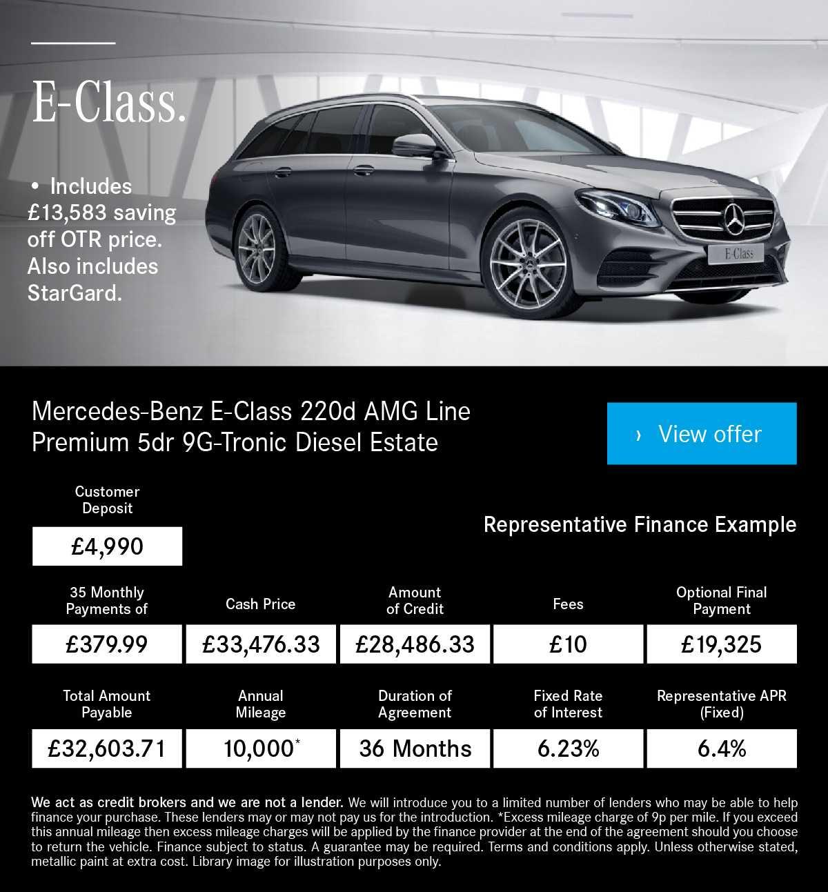 Mercedes-Benz of Slough   Mercedes-Benz and smart Retailer