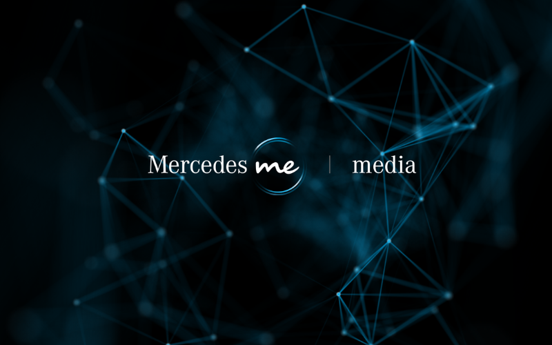 Mercedes To Show Their Highlights Online After Cancellation Of Geneva Motor Show