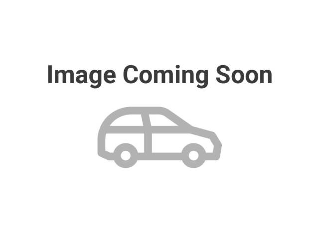 Mercedes-Benz A-Class A180 Whiteart Premium Plus 5Dr Petrol Hatchback