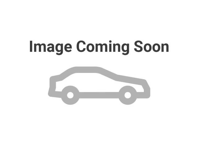 Mercedes-Benz A-Class A200 Sport Executive 4dr Auto Petrol Saloon