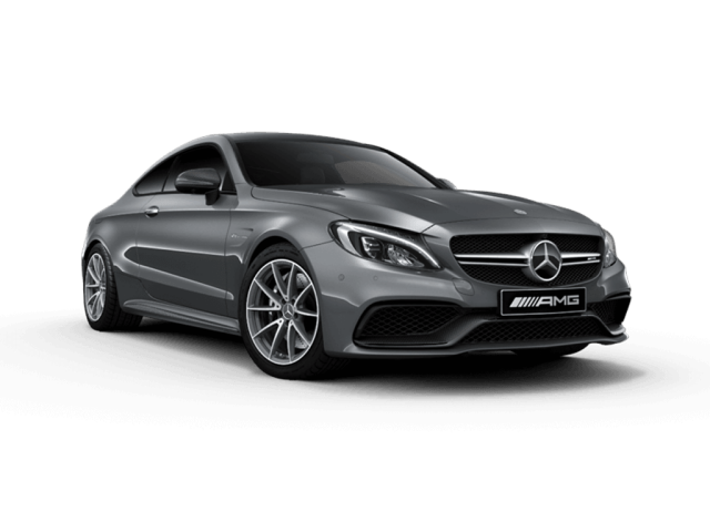 new mercedes amg c class c43 4matic premium plus 2dr auto. Black Bedroom Furniture Sets. Home Design Ideas