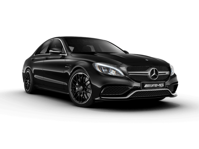 Mercedes amg c class deals new mercedes amg c class cars for Mercedes benz c class offers