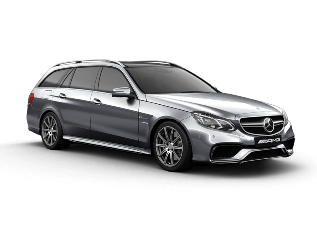 Mercedes-AMG E-Class E43 4Matic Premium Plus 5Dr 9G-Tronic Petrol Estate