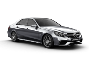 Mercedes-AMG E-Class E63 S 4Matic+ Edition 1 4Dr 9G-Tronic Petrol Saloon