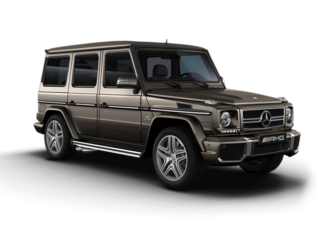 Mercedes amg g class deals new mercedes amg g class cars for New mercedes benz g wagon