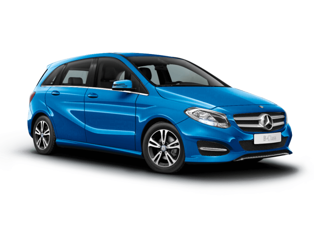 Mercedes b class offers mercedes b class for sale for Mercedes benz new car deals