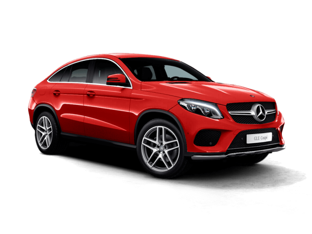 Mercedes benz gle 350 coupe d 4matic 9g tronic for Mercedes benz gle coupe 2017 price