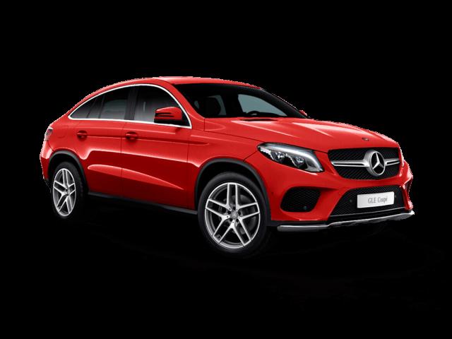 Mercedes benz gle coupe deals new mercedes benz gle for Mercedes benz gle coupe for sale