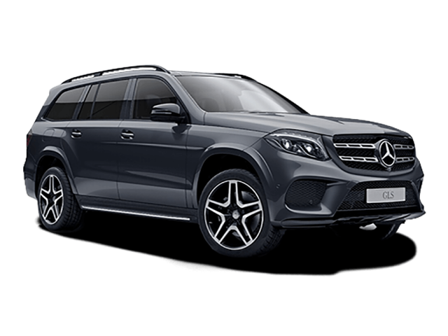 Mercedes benz gls deals new mercedes benz gls cars for for Mercedes benz new car deals