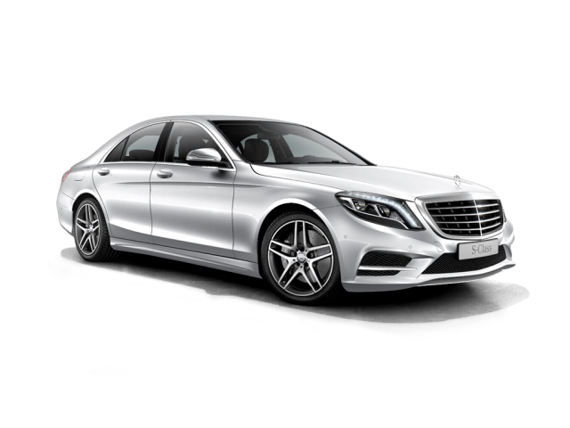 Cost of mercedes cls 400 2017 2018 best cars reviews for Mercedes benz top of the line