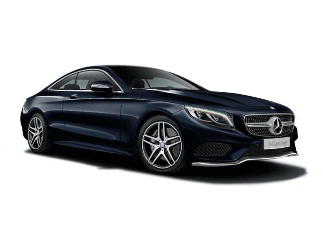 Mercedes benz s class deals new mercedes benz s class for Mercedes benz new car deals