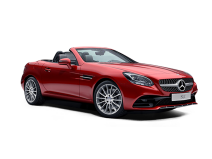 Mercedes benz slc deals new mercedes benz slc cars for for Mercedes benz new car deals