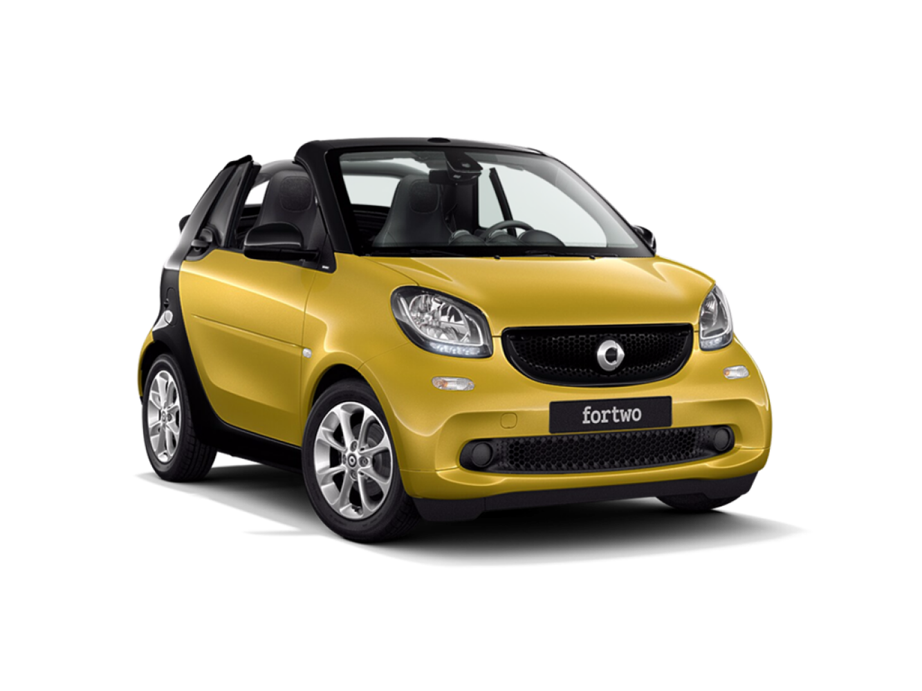new smart fortwo cabrio 0 9 turbo passion 2dr auto petrol. Black Bedroom Furniture Sets. Home Design Ideas