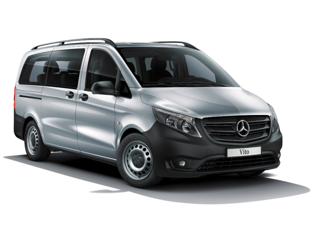 new mercedes benz vito tourer compact diesel 114 cdi. Black Bedroom Furniture Sets. Home Design Ideas