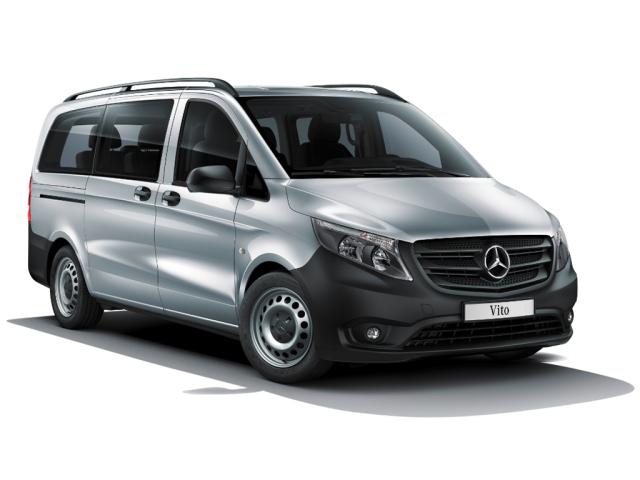 new mercedes benz vito tourer compact diesel 114 cdi select 8 seater for sale vertu mercedes benz. Black Bedroom Furniture Sets. Home Design Ideas