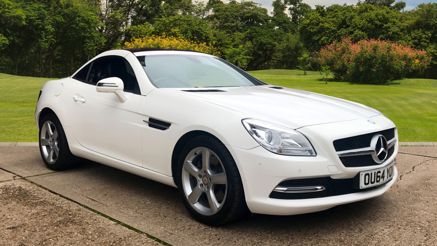 used mercedes benz slk slk 250 cdi 2dr tip auto diesel. Black Bedroom Furniture Sets. Home Design Ideas
