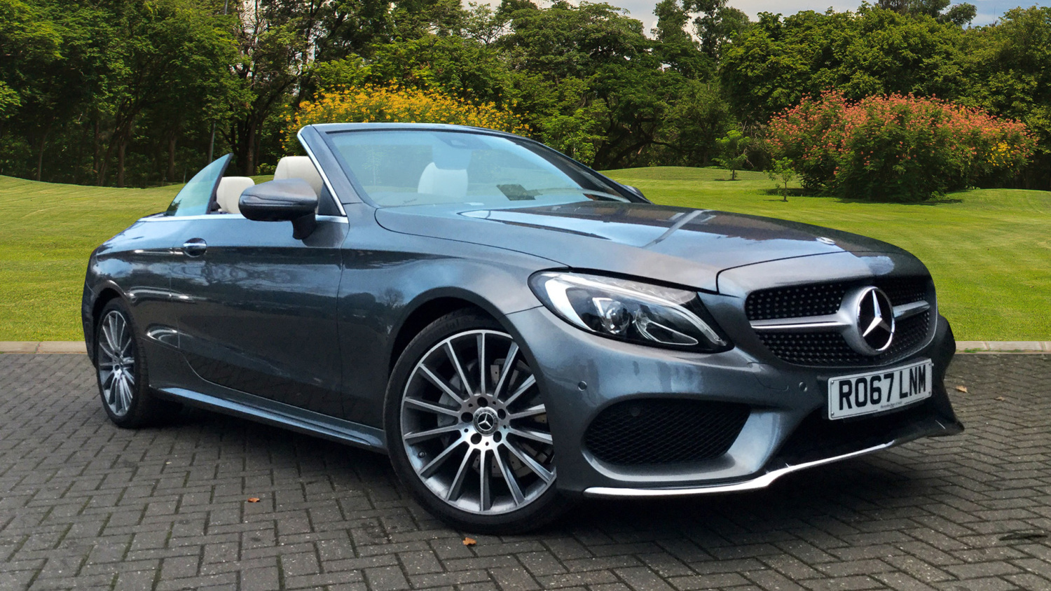 MercedesBenz SClass Reviews Research New amp Used Models
