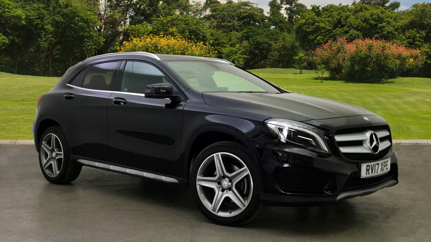 Used and pre owned cars and mercedes benz in oklahoma city for Mercedes benz okc